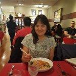 Fotografija – Bangkok Garden Thai Restaurant