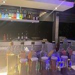 Снимок Solea Mactan Restaurant