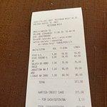 Photo de Restoran MILO