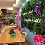 Zdjęcie Eixampeling Brunch Café & Bar
