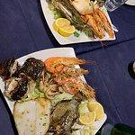 Photo of Trattoria Bolina La Taverna di Max O Sub