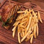 ภาพถ่ายของ Tafana Steak House