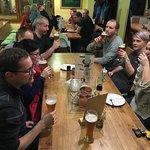 Zdjęcie Novosad Brewery