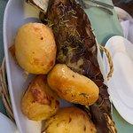Foto de Los Conteros Restaurant and Bar