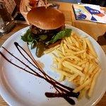 Zdjęcie Nova Resto Bar