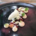 Fotografija – LD Restaurant