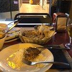Foto de Restaurante Dhaba