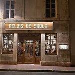 Photo de Le Relais de Saulx