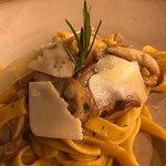 Photo of Fuoco&Vino Brasa con Cucina