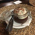 La Moma Restaurante照片