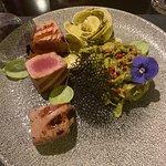 Billede af Gatsby Restauran & Wine Bar