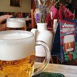 Photo of Sklep Restaurant