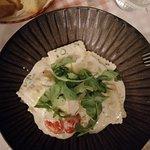 Φωτογραφία: Maria's Restaurant
