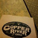 Copper River Grill照片