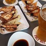 ภาพถ่ายของ Harajuku Gyoza Beer Stadium Broadbeach