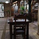 Photo of Hotel Gorski Restaurant