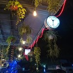 תמונה של ‪Quiri Pub Cocktail & Restaurant‬