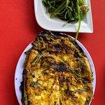 Billede af Nhu Bau Resturant (family Kitchen)