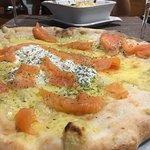 Billede af Pizzeria Galija