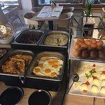 Photo of Central Inn Gastro Bar