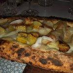 Photo of Ozio Gastronomico