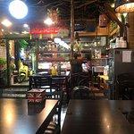 Bu Lao Lin Vegetarian Restaurant照片