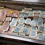 写真Carr Valley Cheese Shop枚