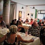 Bilde fra Restaurante Martucci