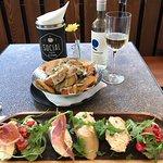 Zdjęcie Social Cafe Bar & Kitchen