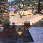 ภาพถ่ายของ Restaurant Es Canyis