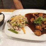 Photo of Naam Thai Restaurant