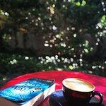 Foto Café Duet