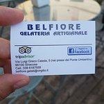 Zdjęcie Belfiore Gelato & Cioccolato - Gelateria Artigianale