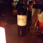 ภาพถ่ายของ Scarlett Wine Bar & Restaurant