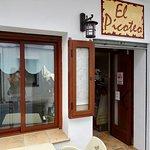 Foto de El Picoteo