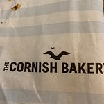 The Cornish Bakery Foto