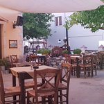 Photo of Taverna Pipinellis