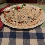 Zdjęcie Pizzeria La Casa