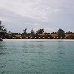 Sok San Beach Resort Photo