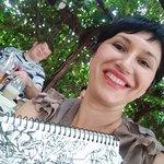 Zdjęcie Pstragowo