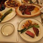 Foto de Wolfgang's Steakhouse