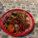 Spice Thai照片