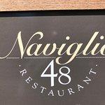 صورة فوتوغرافية لـ Naviglio 48