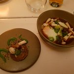 Фотография Philipps Restaurant