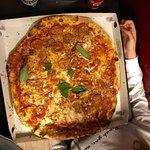 Zdjęcie Johnny Pizza