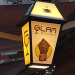 Zdjęcie Glam Cafe