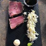 Restaurante Las Maravillas Foto