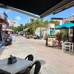 תמונה של Rooster Isla Mujeres