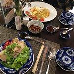 Billede af Red Bean Restaurant