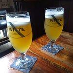 blonde beers